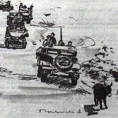 RFM- fusiliers-marins-par-marc-Monkowicki2