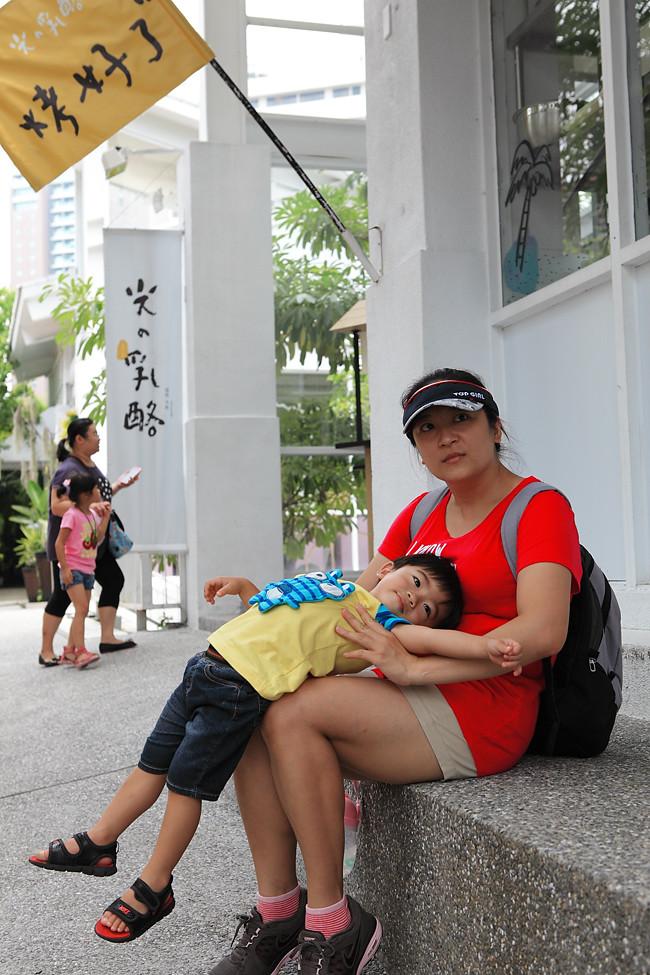 2013-0818-Taichung60.jpg