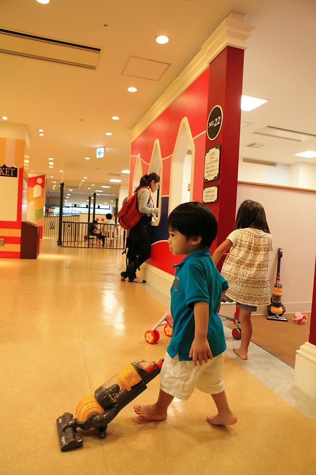 2013-09-Tokyo-ASOBONO-26.jpg