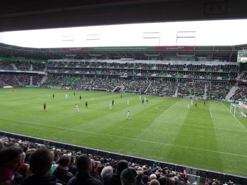 8731160827 6f80e1faf0 FC Groningen   Ajax 0 2, 12 mei 2013
