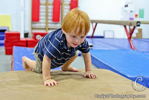 gymnastics (3 of 25).jpg