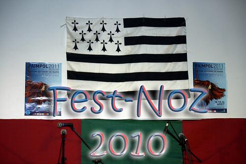 fest-noz-dec-2010-10-titre