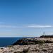 Formentera - Formentera12 010