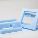 Tharco™ Protective Packaging 11