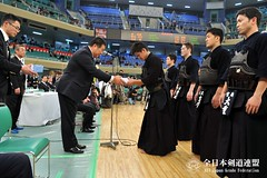 61th All Japan KENDO Championship_344