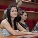 VikaTitova_20130519_103142