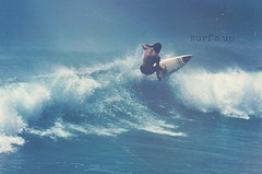 surf's up photo by TIBBA69