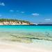 Ibiza - Cala Bassa
