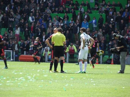 8731161371 711bb91dd8 FC Groningen   Ajax 0 2, 12 mei 2013