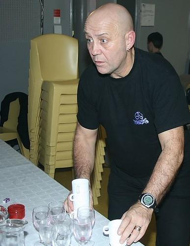 fest-noz-dec-2010-20