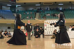 55th Kanto Corporations and Companies Kendo Tournament_011