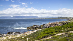 Die Kelders and Walker Bay Nature Reserve - South Africa photo by Wilma v H - thanks so much all comments/faves/awar