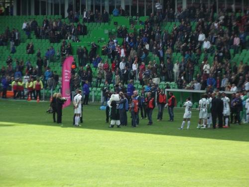 8732280908 934fb27e7d FC Groningen   Ajax 0 2, 12 mei 2013