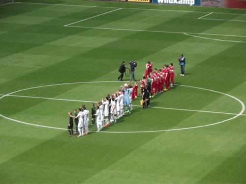 8753366777 06c0c33796 FC Twente   FC Groningen 3 2, 19 mei 2013 (play offs)