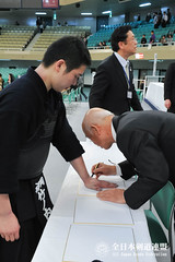 62nd All Japan KENDO Championship_679
