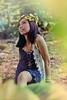 15373954294_38fab428ae_t