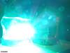 15648700126_1db991832a_t