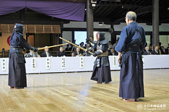 112th All Japan Kendo Enbu Taikai_109