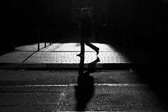 Passage photo by Leanne Boulton