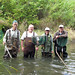 Biological Monitoring at Twin Creeks