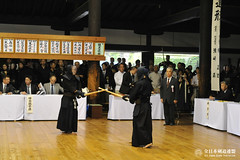112th All Japan Kendo Enbu Taikai_106