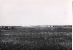 11-15 Avril 45 Attaque du  BM 2 sur Royan-  Boube 1er objectif du bataillon l'attaque - Fonds Amiel