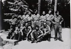 69- Bergerac 15 aout 1945 - BM 2 - Fonds Amiel