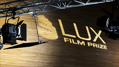 The Lux Film Prize