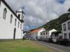 Açores 2
