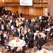 Openlands 2014 Annual Luncheon, Image: Chris Murphy