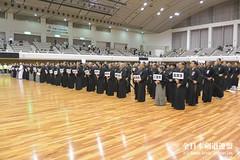 49th All Japan IAIDO TAIKAI_068