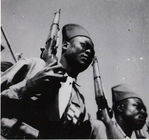 57 - BM 2 1945- Fonds Amiel