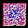 15282963094_83b33396f4_t