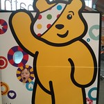 Big fan of Pudsy<br/>16 Nov 2014