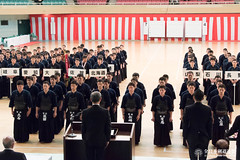 62nd All Japan Police KENDO Tournament_107