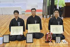 49th All Japan IAIDO TAIKAI_073