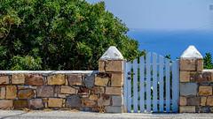 Patmos Island photo by Ioannisdg