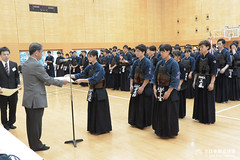 49th National Kendo Tournament for Students of Universities of Education_047
