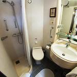La Bella Vita - Canaletto Bathroom