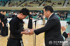 62nd All Japan KENDO Championship_666