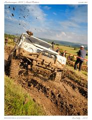 Landrauvergne 2014 photo by BerColly