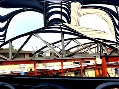 Constructions 4