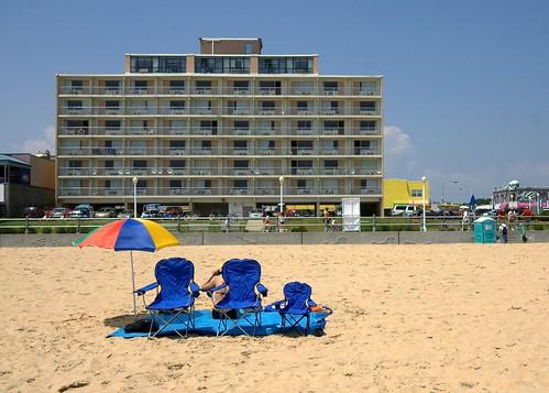 va_beach