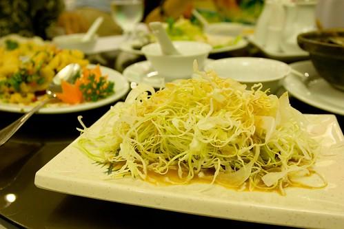 Legend Seafood -06 .jpg