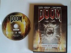 doom01