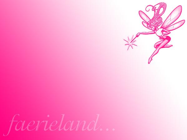 faerieland