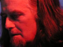 2005-04-19_Terminal Quartet (Ollie Olsen)