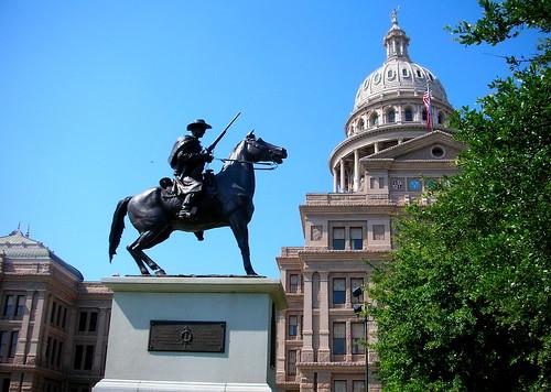 Texas VI