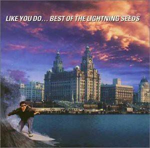 lightning best