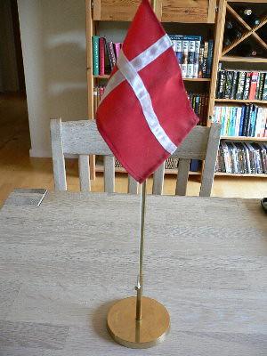 1flag